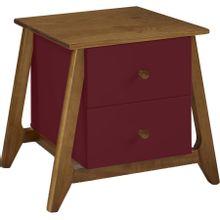 mesa-de-cabeceira-stoka-2-gavetas-em-madeira-marrom-e-bordo-d-EC000028658