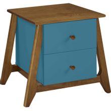 mesa-de-cabeceira-stoka-2-gavetas-em-madeira-marrom-e-azul-caribe-d-EC000028659