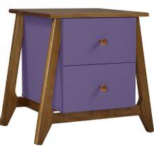 mesa-de-cabeceira-stoka-2-gavetas-em-madeira-marrom-e-roxo-c-EC000028660