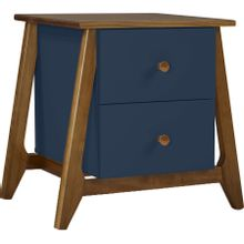 mesa-de-cabeceira-stoka-2-gavetas-em-madeira-marrom-e-azul-marinho-c-EC000028662