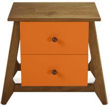 mesa-de-cabeceira-stoka-2-gavetas-em-madeira-marrom-e-laranja-b-EC000028663