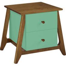 mesa-de-cabeceira-stoka-2-gavetas-em-madeira-marrom-e-verde-agua-d-EC000028664