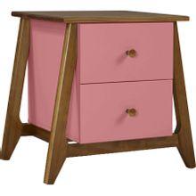 mesa-de-cabeceira-stoka-2-gavetas-em-madeira-marrom-e-rosa-c-EC000028665