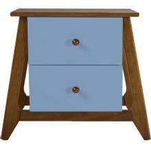 mesa-de-cabeceira-stoka-2-gavetas-em-madeira-marrom-e-azul-claro-a-EC000028666