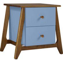 mesa-de-cabeceira-stoka-2-gavetas-em-madeira-marrom-e-azul-claro-c-EC000028666