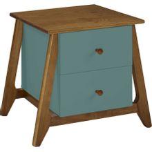 mesa-de-cabeceira-stoka-2-gavetas-em-madeira-marrom-e-azul-esverdeado-d-EC000028668
