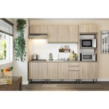cozinha-compacta-5-pecas-12-portas-em-mdp-cook-bege-claro-a-EC000025150