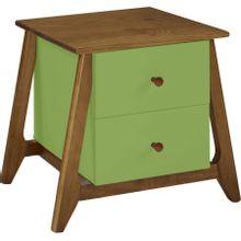 mesa-de-cabeceira-stoka-2-gavetas-em-madeira-marrom-e-verde-d-EC000028670