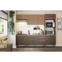 cozinha-compacta-5-pecas-12-portas-em-mdp-cook-marrom-b-EC000025152