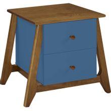 mesa-de-cabeceira-stoka-2-gavetas-em-madeira-marrom-e-azul-d-EC000028671