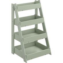 estante-multifuncional-com-4-prateleiras-em-mdp-life-1002-verde-b-EC000025156