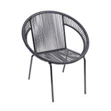 cadeira-cancun-preta-a-EC000014426
