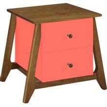 mesa-de-cabeceira-stoka-2-gavetas-em-madeira-marrom-e-coral-a-EC000028673