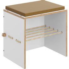 banco-com-futon-em-mdp-cordel-branco-e-marrom-c-EC000025161