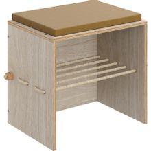 banco-com-futon-em-mdp-cordel-bege-claro-e-marrom-c-EC000025162