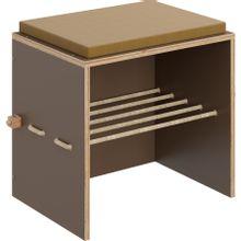 banco-com-futon-em-mdp-cordel-marrom-c-EC000025163