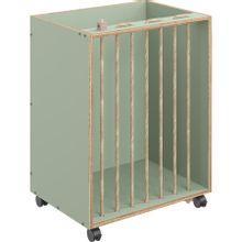organizador-multiuso-com-rodizio-em-mdp-cordel-verde-c-EC000025168