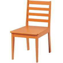 cadeira-de-cozinha-imperial-em-madeira-laranja-b-EC000028700