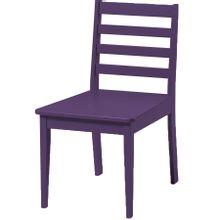 cadeira-de-cozinha-imperial-em-madeira-roxa-a-EC000028701