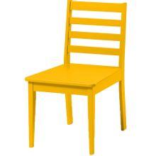 cadeira-de-cozinha-imperial-em-madeira-amarela--a-EC000028702