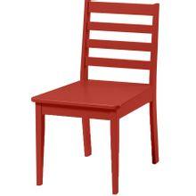 cadeira-de-cozinha-imperial-em-madeira-vermelha-a-EC000028704
