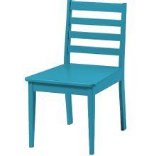 cadeira-de-cozinha-imperial-em-madeira-azul-a-EC000028706