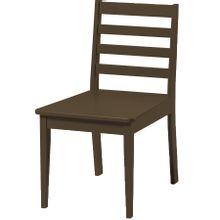 cadeira-de-cozinha-imperial-em-madeira-marrom-a-EC000028707