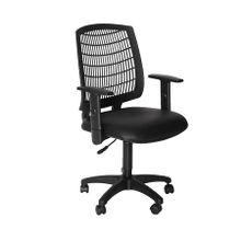 cadeira-de-escritorio-spider-em-pp-giratoria-preta-com-braco-a-EC000025460
