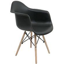 cadeira-eames-em-madeira-e-pp-preta-com-braco-b-EC000029285