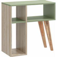 aparador-para-sala-de-estar-em-mdp-leaves-bege-claro-e-verde-a-EC000025190