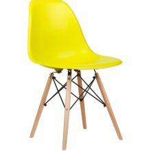 cadeira-eames-dkr-em-pp-amarela-b-EC000029293