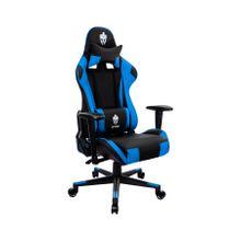 cadeira-gamer-tanker-em-pvc-e-tecido-sintetico-giratoria-reclinavel-azul-e-preta-com-braco-a-default-EC000019932