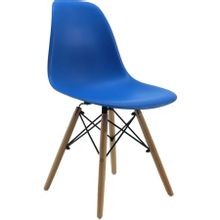 cadeira-eames-dkr-em-pp-azul-a-EC000029294