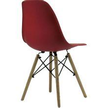 cadeira-eames-dkr-em-pp-vermelha-escura-c-EC000029295