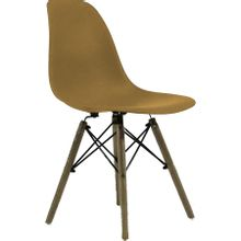 cadeira-eames-dkr-em-pp-caramelo-b-EC000029297