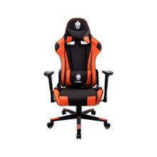 cadeira-gamer-tanker-em-pvc-e-tecido-sintetico-giratoria-reclinavel-laranja-e-preta-com-braco-a-default-EC000019934