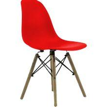 cadeira-eames-dkr-em-pp-vermelha-b-EC000029308