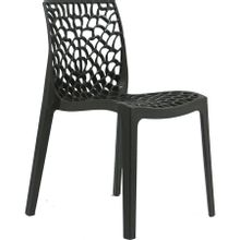 cadeira-gruvyer-em-pp-cinza-b-EC000029313