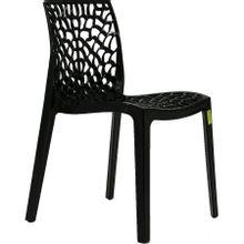cadeira-gruvyer-em-pp-preta-b-EC000029315