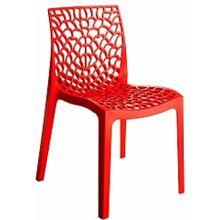 cadeira-gruvyer-em-pp-vermelha-a-EC000029316