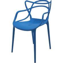 cadeira-infantil-mix-em-pp-azul-com-braco-b-EC000029329