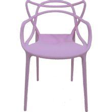 cadeira-infantil-mix-em-pp-rosa-com-braco-a-EC000029331