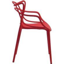 cadeira-infantil-mix-em-pp-vermelha-com-braco-a-EC000029332