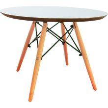 mesa-infantil-redonda-em-mdf-eames-branca-60x60cm-a-EC000029337