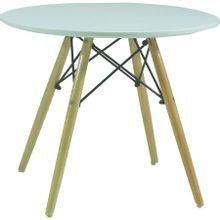 mesa-infantil-redonda-em-mdf-eames-branca-60x60cm-a-EC000029338
