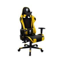 cadeira-gamer-tanker-ii-em-pvc-e-tecido-sintetico-giratoria-reclinavel-amarela-e-preta-com-braco-a-default-EC000019945