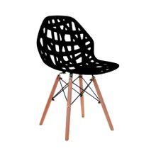 cadeira-akron-em-madeira-e-pp-preta-a-EC000015105