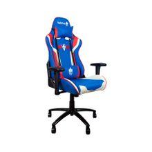 cadeira-gamer-heroes-em-pvc-e-tecido-sintetico-giratoria-reclinavel-azul-e-branca-com-braco-a-default-EC000019948