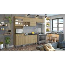 cozinha-3pecas-6-portas-e-3-gavetas-em-madeira-clean-marrom-a-EC000029425