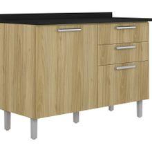 balcao-para-cozinha-em-madeira-1-porta-clean-marrom-a-EC000029436